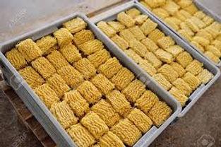 Instant Noodles factory.jfif