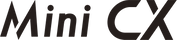 FASTCAM-Mini-CX_logo_black.png