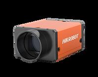 MC-CH Area scan kamera