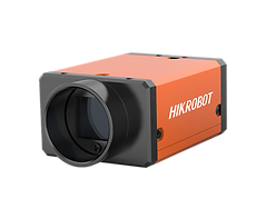 Hikrobot  CH Area scan kamera