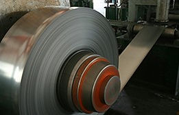Steel.jpg
