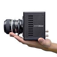 FASTCAM Mini UX 50/100