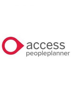 people planner logo.jpg