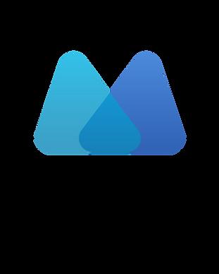 Mobizio Logo.png