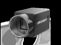 Hikrobot CE Area scan kamera