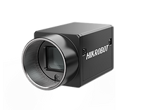 MV-CE Area scan kamera