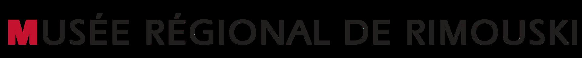 Logo-Musée-transparent.png