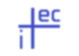 logo itec.png