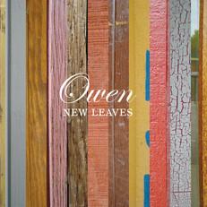 Owen - New Leaves