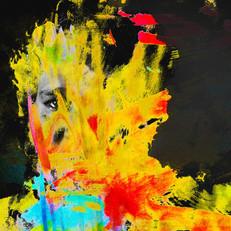 Michael Nau - Some Twist