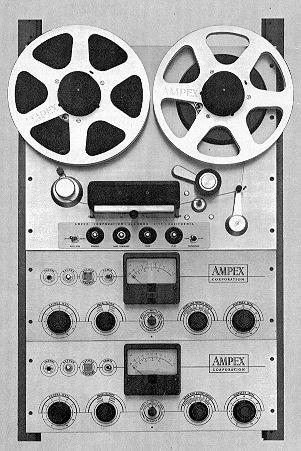 Ampex 351_10.jpg