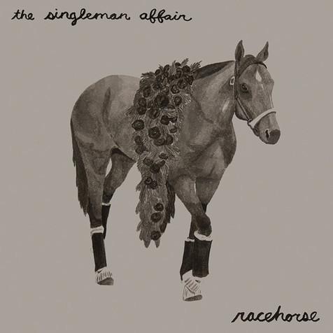 Singleman Affair - Racehorse