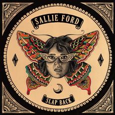 Sallie Ford - Slap Back