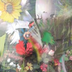 Joan Of Arc - Flowers