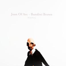 Joan Of Arc - Bundini
