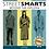Thumbnail: Street Smarts: Beyond the Diploma   eBook