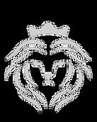 LION CARBON LOGO.png