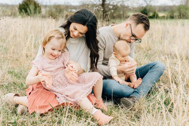 Taylor Family Photos 2020 110.jpg