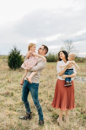 Taylor Family Photos 2020 60.jpg