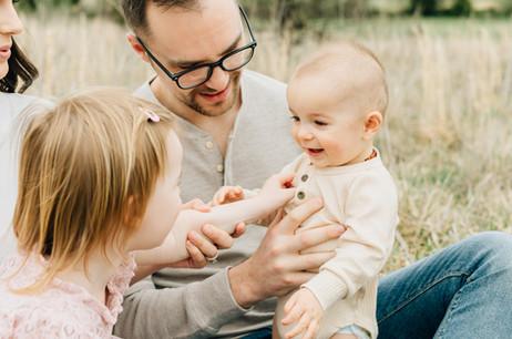 Taylor Family Photos 2020 97.jpg