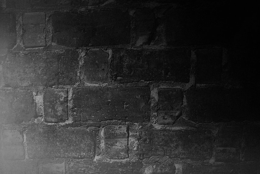 Background-Brick-Black.jpg