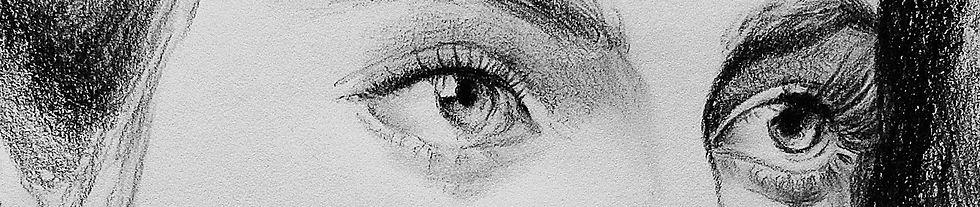 Eye-on-you.jpg