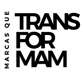TRANS FOR MAM GRANDE.png