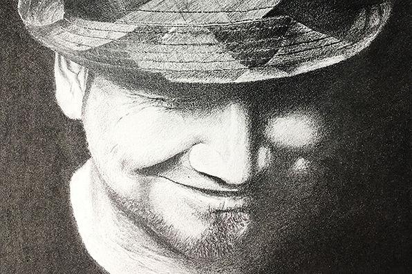 Dom_Draw.jpg