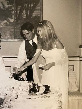Robin Wedding dress.jpg