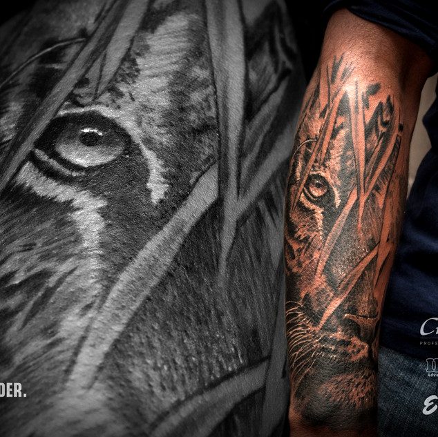 Tiger Tattoo.jpg