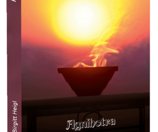 Das Buch vom Agnihotra