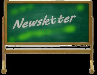 Newsletter%20R%C3%A4uchern_edited.png
