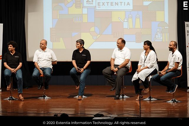Extentia-Annual-Forum-2020.png