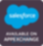 2019-Salesforce-Appexchange-Badge-Logo.p