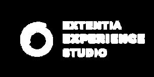 Extentia Experience Studio
