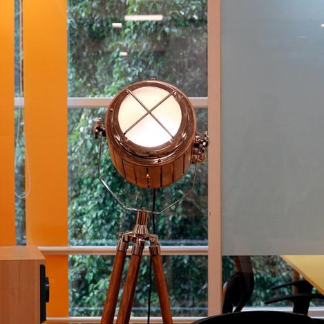 XEN-LAB-PNQ-Lamp