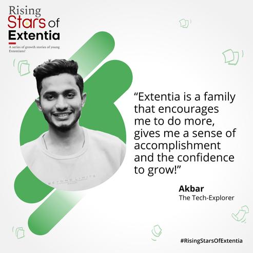 Akbar-Rising-Stars-of-Extentia