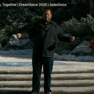 Dreamforce '20
