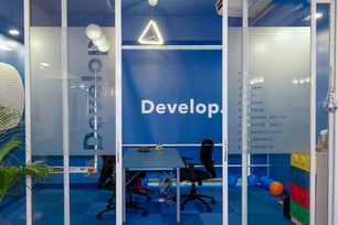 Experience-5D-Develop.jpg