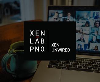 XEN-Unwired