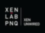 XEN UNWIRED_Logo-09-min.png