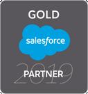 2019-Salesforce-Partner-Badge-Gold.png