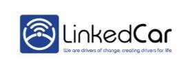 LinkedCar