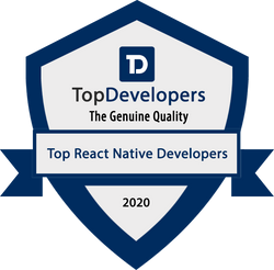 React Native App developers-min.png