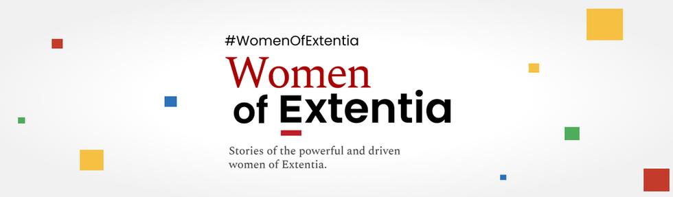 women of extentia website (2)-min.png