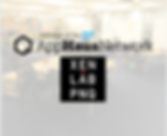Apphaus-image-home-page-min.PNG