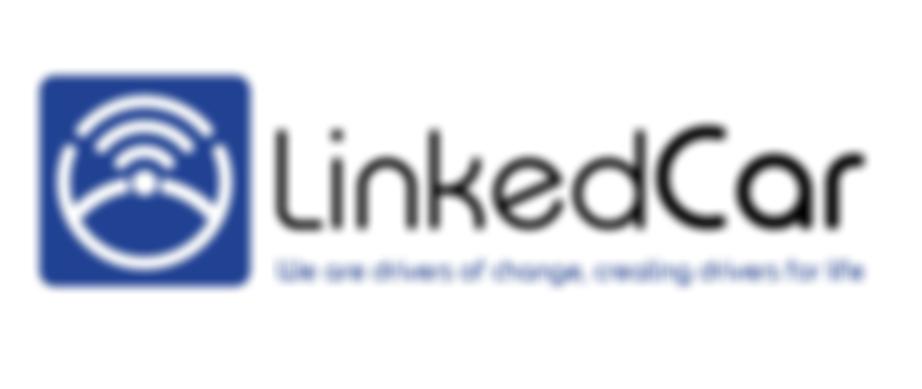 LinkedCar-logo.png