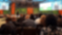 Another Blockbuster Event – Dreamforce 2017