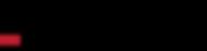 Extentia logo.png