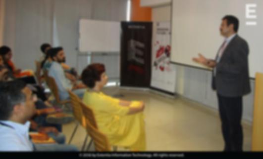 Design UI/UX Workshop.png